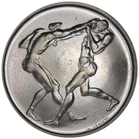 Olimpiadi del 1980 disciplina del PUGILATO