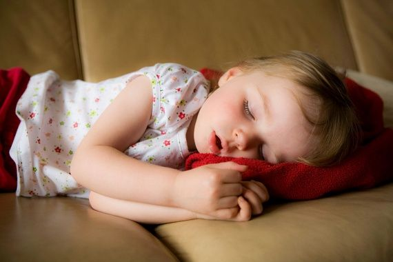 Kedvenc alvópóza árulkodóbb, mint hinnéd.