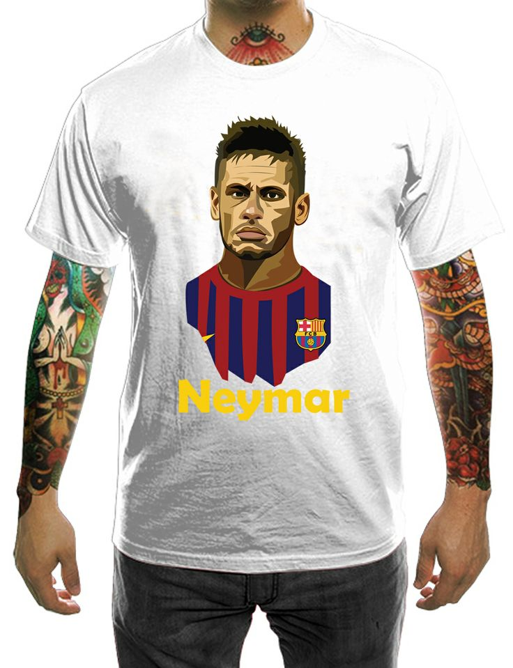 #Neymar #Barcelona #Brazil #UltrasIDClothes @Ultras_co_id #Jakarta #Indonesia SMS/WA/Line +628888526003