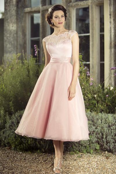 Luna Bridesmaids Dresses by Nicki Flynn   Kyla   True Bride