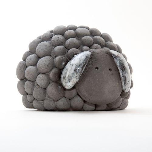 die besten 17 ideen zu keramik tiere auf pinterest tonprojekte ton und falsche pr paratoren. Black Bedroom Furniture Sets. Home Design Ideas