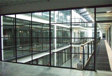 17 best ideas about atrium windows on pinterest patio for Where to buy atrium windows