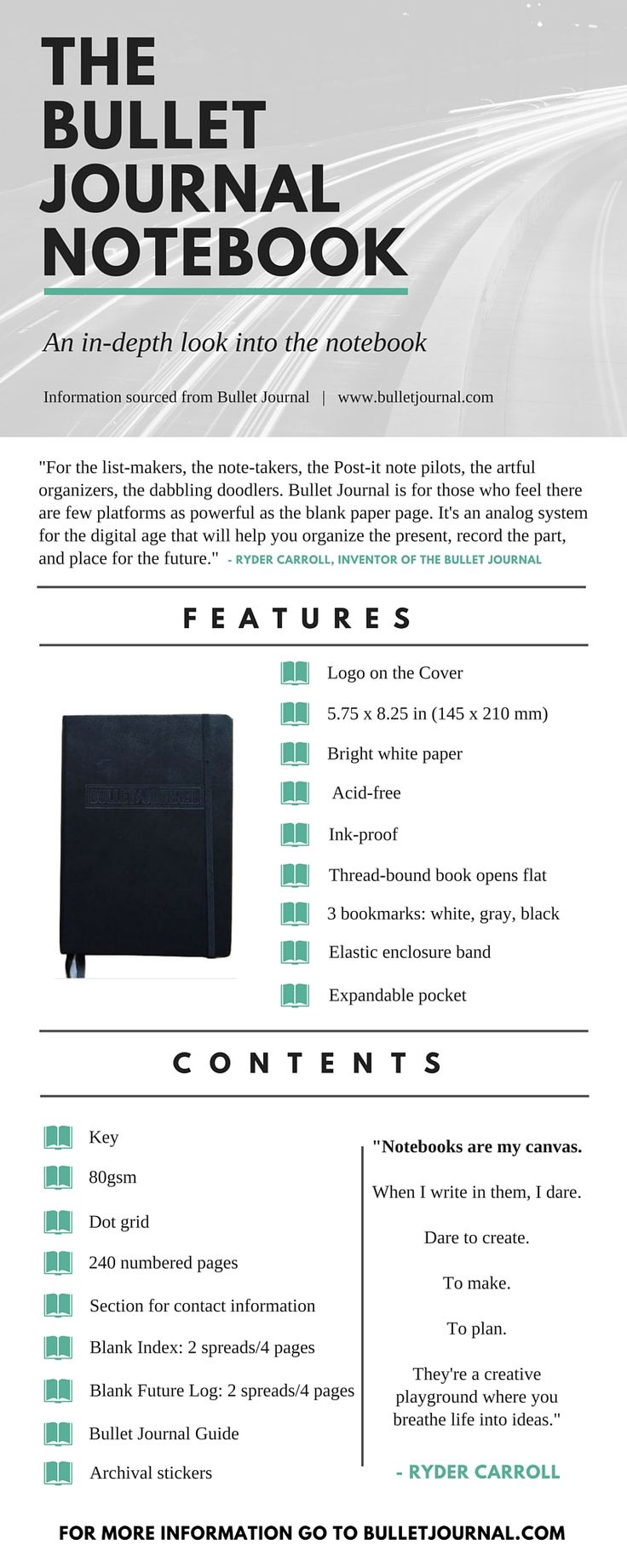 ideas about notebook review bullet journal 1000 ideas about notebook review bullet journal notebook journal notebook and journal ideas