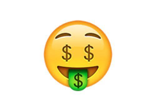 It's al abort the money money so we got the money money!!!