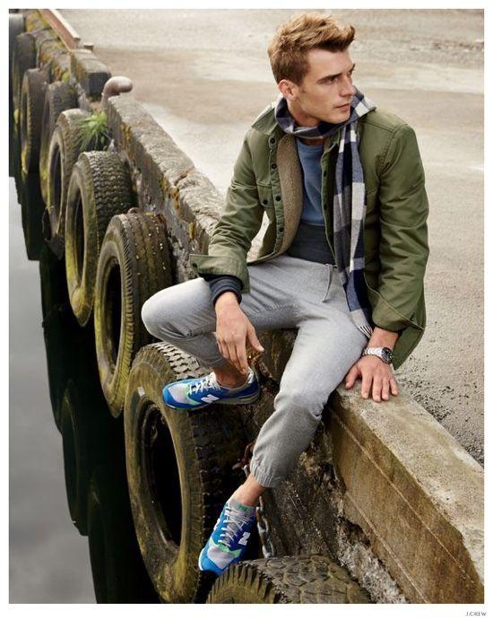 42b43345c6f8865b75c1cb8d2f8333e6--rugged-mens-style-mens-fashion-styles rugged fashion