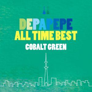 Download lagu DEPAPEPE - Flow MP3 dapat kamu download secara gratis di Planetlagu. Details lagu DEPAPEPE - Flow bisa kamu lihat di tabel, untuk link download DEPAPEPE - Flow berada dibawah. Title: Flow Contributing Artist: DEPAPEPE Album: Depapepe All Time Best - Cobalt Green - Year: 2016 Genre: J-Pop, Music Size: 4.085.492 bita (4,1 MB
