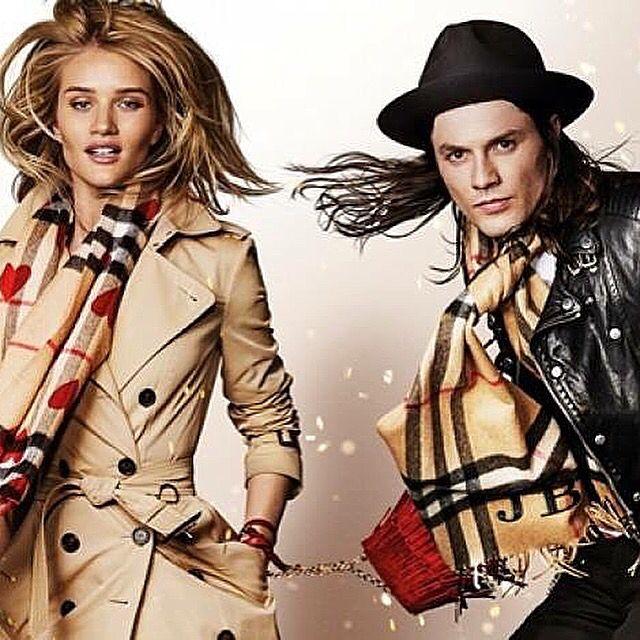Itochu Fashion Brands