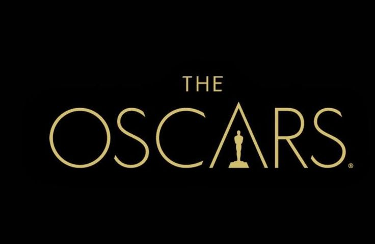 Oscars 2016 Live Stream || The 88th Academy Awards Ceremony – The Oscars will honor the best films of 2015 and will take place on Feb 28, 2016, 4 P.M. at Do