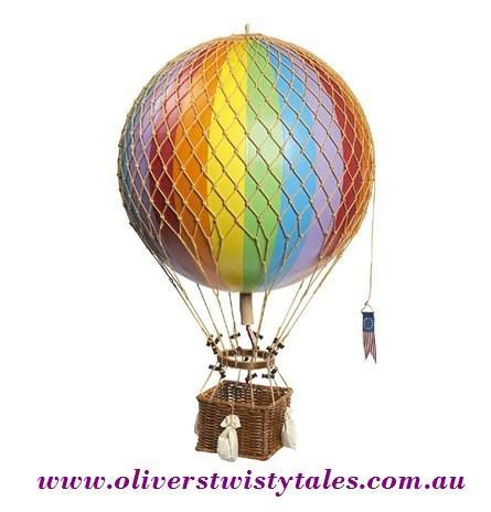 Prize from Oliver's Twisty Tales. Head to Daisy & Berries facebook page to enter. Ends 15 July 13.