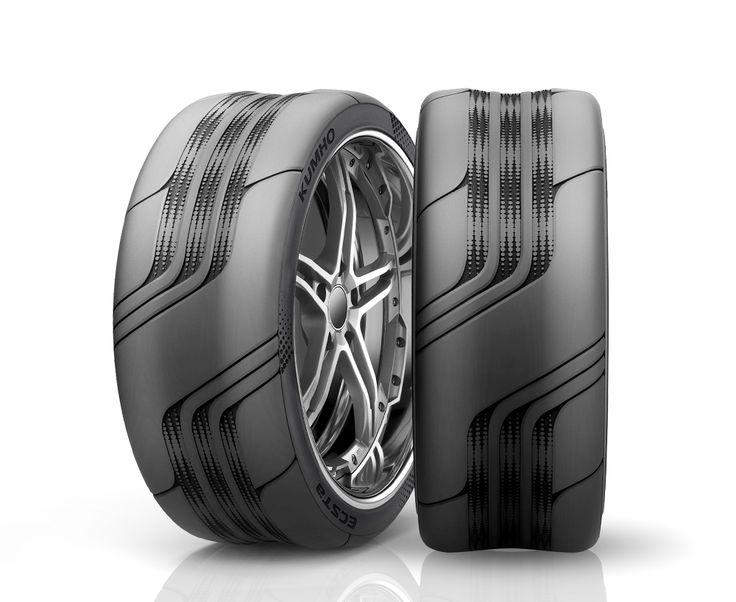 Max-treme pneus par Hae Rim Jung, repenser le pneus toutes saisons ! A voir sur la piste et route !  #design #pneu #tire #car #voitre