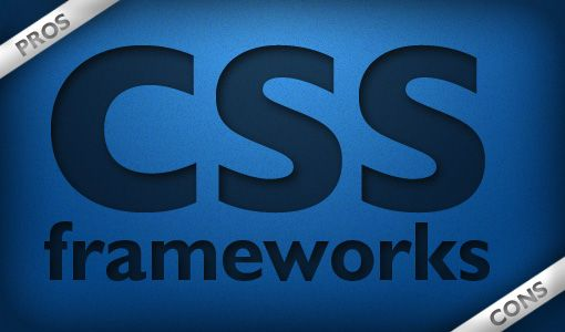 Best CSS Frameworks of 2017 : Responsive and Popular - Below are the some Best Responsive CSS frameworks of 2017 :   Twitter Bootstrap    Bootstrap is by far most famous and the best front end cascading style sheet available right now.  GITHUB Stars : 106,557   GITHUB Link : https://github.   #bootstrap #bulma #css frameworks #foundation #miligram #pure #skeleton #uikit