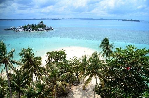 Pulau Lengkuas 10.jpg