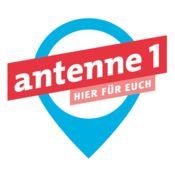 antenne 1 gehört zu den beliebtesten und erfolgreichsten privaten Radiosendern Baden-Württembergs! / radio.de - Einfach Radio hören