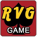 App name: RVG Keno Free. Price: free. Category: . Updated: January 16, 2012. Current Version: Varies with device. Requires Android: Varies with device. Size: 0.00 MB. Content Rating: Medium Maturity.  Installs: 5,000 - 10,000. Seller: . Description: Keno is a game that is similar   to lottery.Keno, is a game of   pure luck. If you are familia  r with the state lottery, you   have enough knowledge already&  hellip;  .