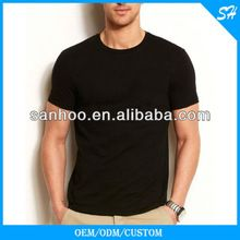 Custom Cotton T-shirt With Fashion Design Various Colors And Sizes  best buy follow this link http://shopingayo.space