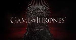 """As the astute Cersei once put it """"When you play the Game of Thrones you win or you die.""""  So what'll it be actors? In interviews Game of Thrones stars  handicapped whether their characters would survive until the end of the  Emmy-winning HBO drama (Sunday 9 ET/PT) which has four more episodes  this season and six in a final eighth season.  before the start of Season 7   The  actors offera mix of answers and to be clear they weren't giving out  any spoilers. (Indira Varma predicts her…"""