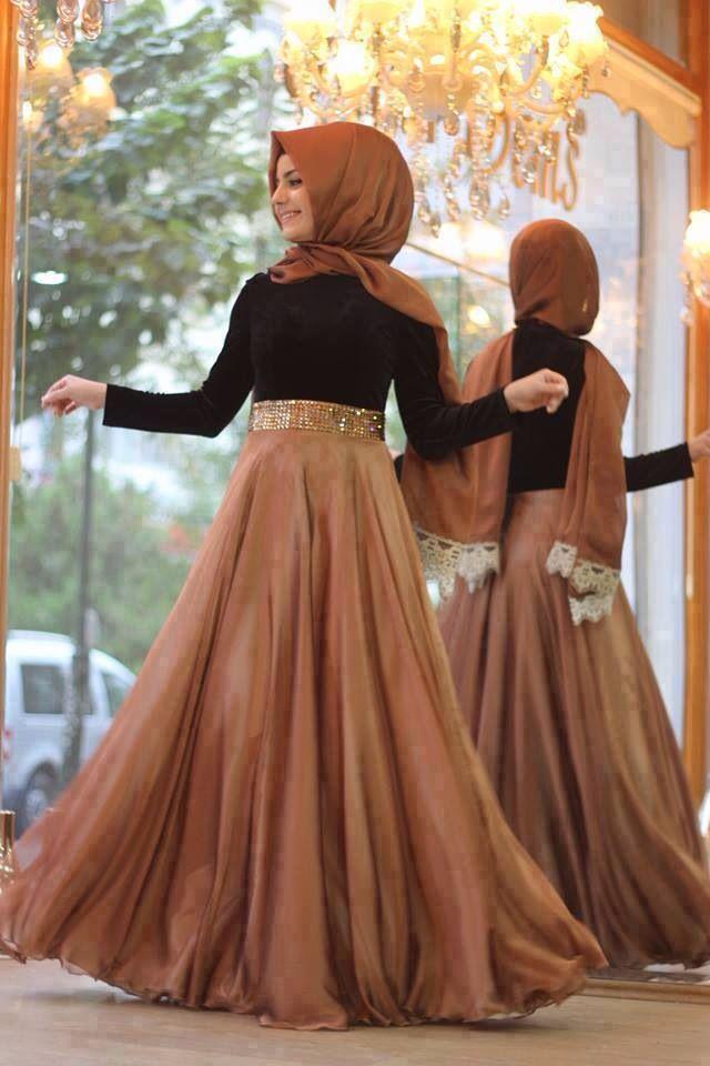 حجاب hijab