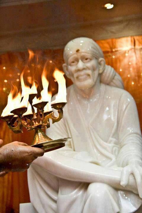 http://www.jagran.com/trending-topics/spiritual.html