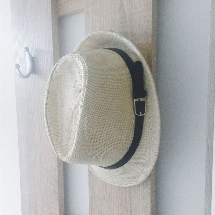 El sitio del sombrero