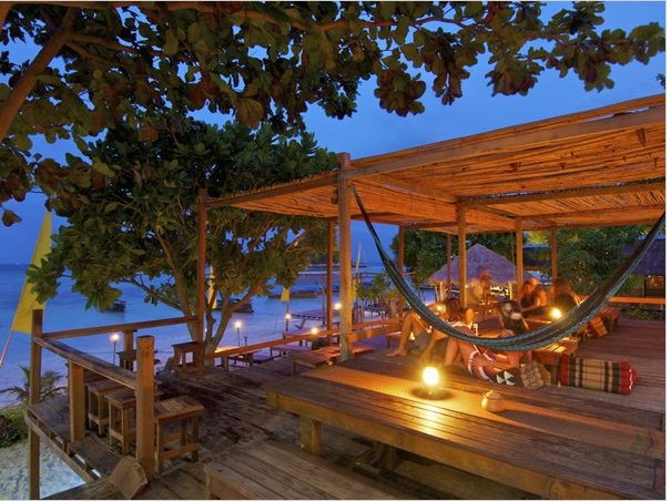 Koh Lipe, Thailand.