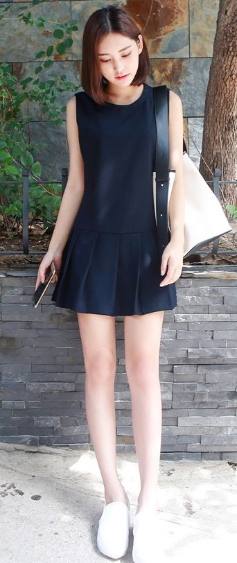 Sign up and get $50 coupon♥ Korean Dresses Wholesale Store www.itsmestyle.com