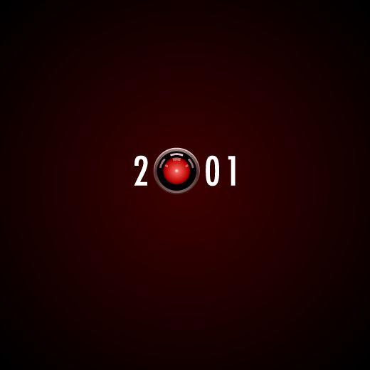 Quiz Minimal - 2001 2