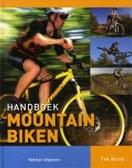 Handboek mountainbiken - Tim Brink - ISBN 9789059207875 - € 17,95   Alles wat u moet weten over:  - Het kiezen van een geschikte fiets- Trainingsmethoden  - Accessoires en materiaal  - Onderhoud en reparaties  - Correcte rijhouding en -technieken  - Veiligheidstips  - Voedingsadviezen   LEES MEER OF BESTEL BIJ TOPBOOKS VIA : http://www.bol.com/nl/p/handboek-mountainbiken/1001004005950374/