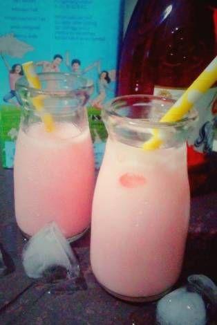 Pinky Lavah