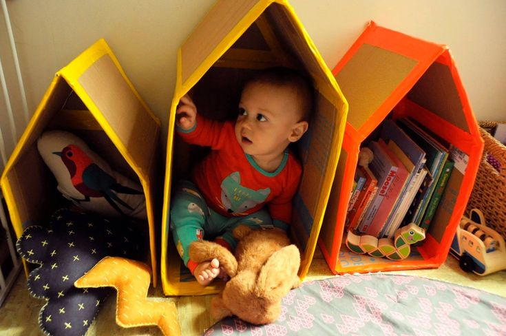 Kiddie corner - making fun /creative toys for kids from general household items. Reduce, Reuse, Recycle...