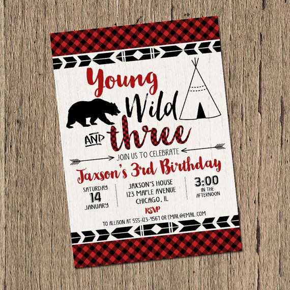 best 25+ boy birthday invitations ideas on pinterest, Birthday invitations