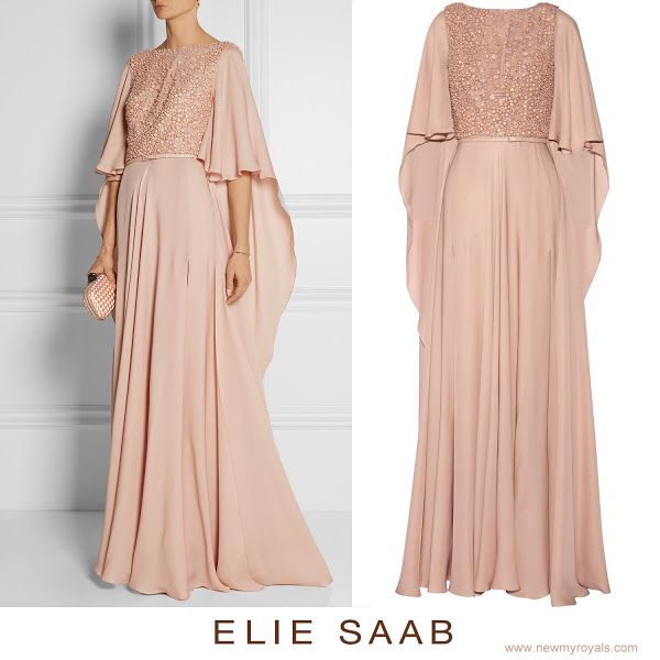 192 best images about wedding carl philip and sofia for 5 months pregnant wedding dress