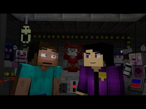 """""""I Can't Fix You"""" 