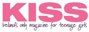 Kiss Magazine Best Developing False Tan - Kiss Magazine Beauty Awards 2014