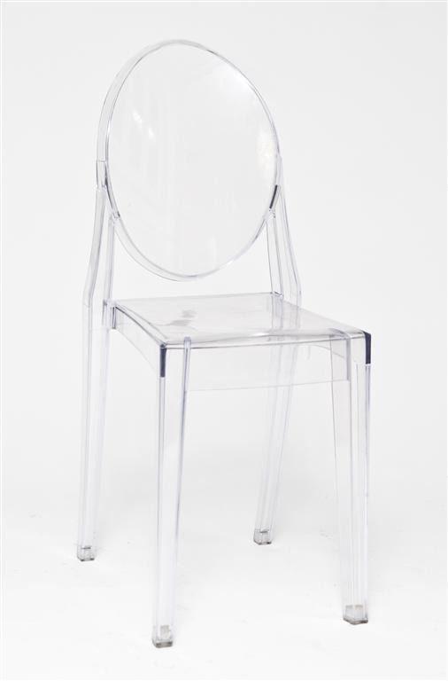 Krzesło Viki, cena: 299,00 zł, Nowoczesne Krzesła \ z tworzywa, D2. www.dkwadrat.pl 30 sztuk