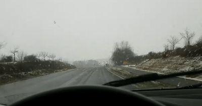 Fahrtipps bei Schnee und Eis - mit Automatikgetriebe  http://autoblog-im.net/fahrtipps-bei-schnee-und-eis/ … #fahrtipps #winter #schnee #eis #glätte #automatik
