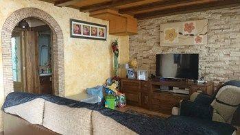 #Vivienda #Alicante Duplex en venta en #Bigastro zona bigastro - Duplex en venta por 128.000€ , 4 habitaciones, 160 m², 4 baños, con terraza, garaje 1 plaza/s, calefacción no