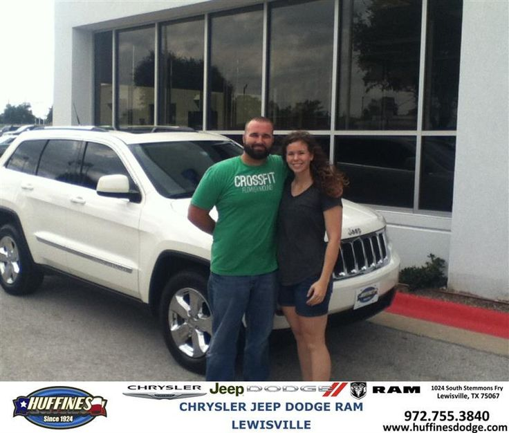 https://flic.kr/p/R2EHha | #HappyBirthday to Mickey  from Joe Koubek at Huffines Chrysler Jeep Dodge Ram Lewisville! | deliverymaxx.com/DealerReviews.aspx?DealerCode=XMLJ