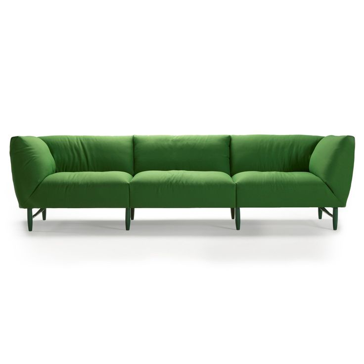Wunderbar COPLA SOFA 335 Designer Lounge Sofas From Sancal ✓ All  Information ✓ High Resolution Images