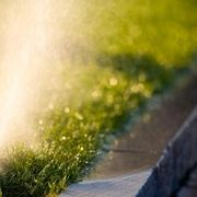 How to Add a Zone to a Sprinkler System | eHow