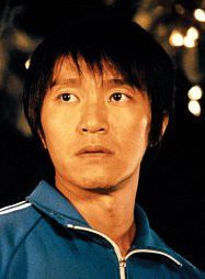 Stephen Chow (I) Actor | Writer | Director