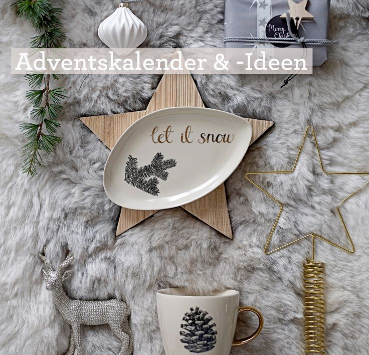 25 best ideas about adventskalender f r erwachsene on. Black Bedroom Furniture Sets. Home Design Ideas