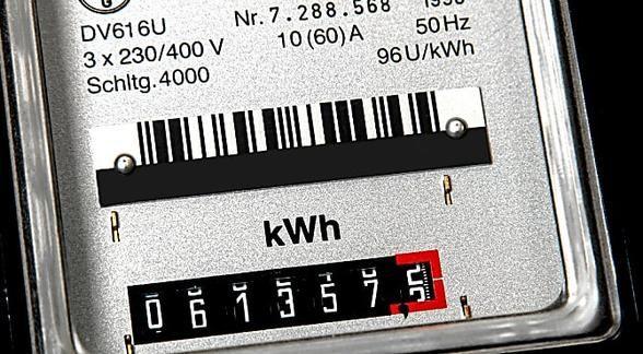Faites ceci et vous pourriez ne plus payer votre facture d'électricité !