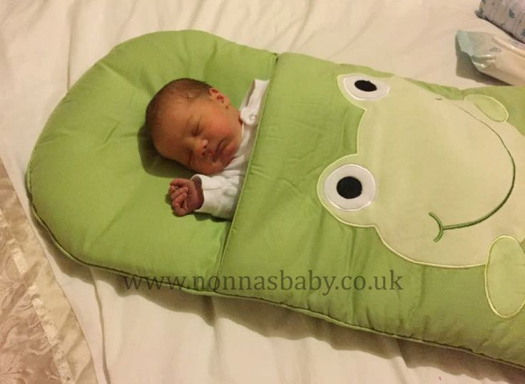 61 best love books images on pinterest babys book and books little luca is so cute in his nap mat luca is 5 days old and mum keeley told us luca absolutely loves it sleeps so well in it so happy i bought fandeluxe Image collections