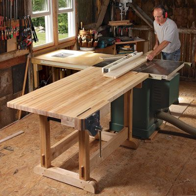 25 Best Ideas About Best Router Table On Pinterest Best