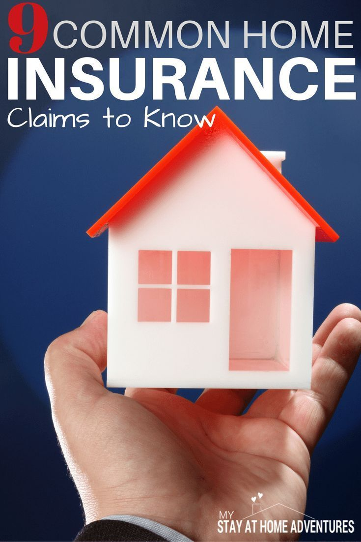 Protect Your Belongings With A Contents Insurance Policy Home