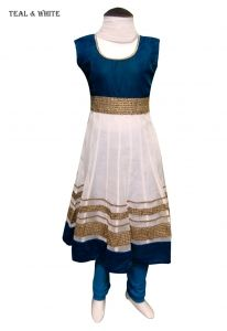 Southall indian clothes online