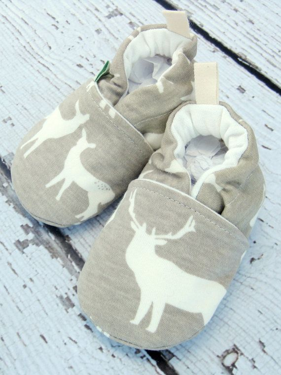 Knits Elk Grove Premier Organic All Fabric by LittlePitterpat, $26.00