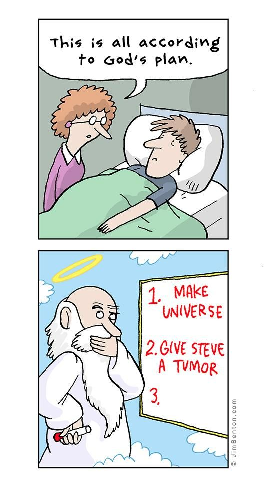 3. Profit 4. Profit! 9fag Gott der Hurensohn Gottes Wege sind unergründlich Jim Benton Krebs Steve Stumpf ist Trumpf Tumor Tvmor Ü 40 Humor Verdient