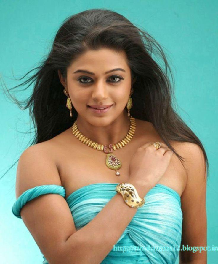 Facebook Tamil Girls Nivetha Chennai Facebook Tamil Girl -4242