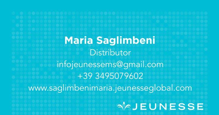 MariaSaglimbeni (1).pdf